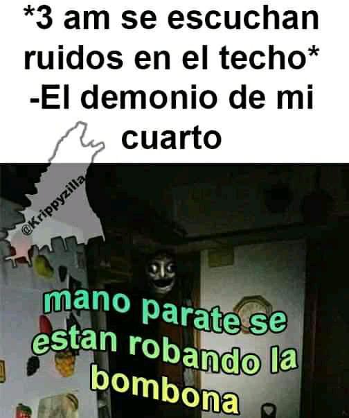 Marcianadas 447 04092020001317 (200)