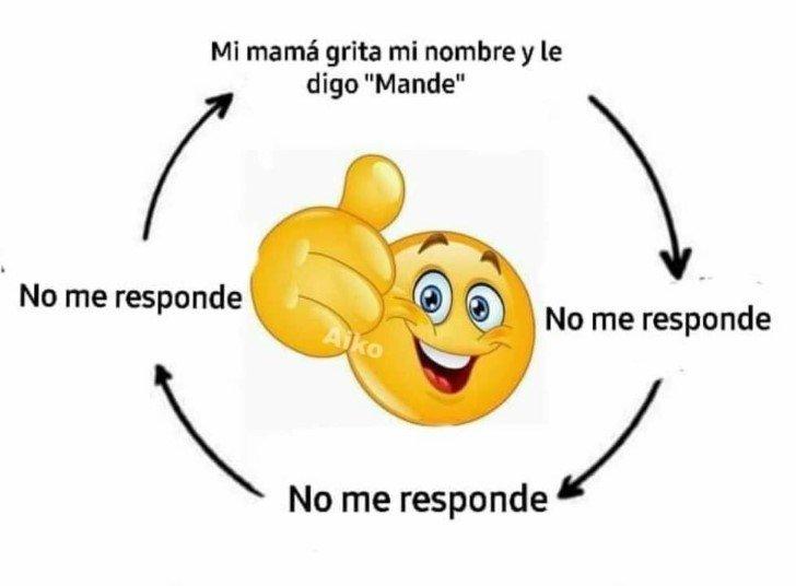 Marcianadas 447 04092020001317 (202)