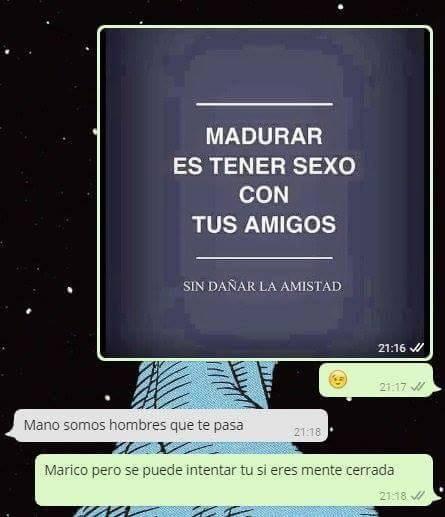Marcianadas 447 04092020001317 (206)