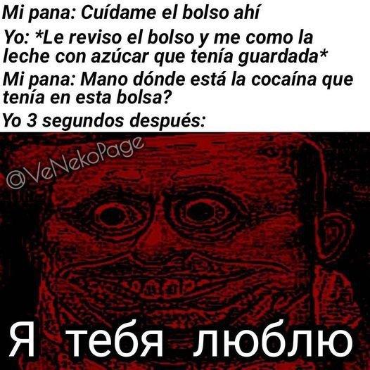 Marcianadas 447 04092020001317 (209)