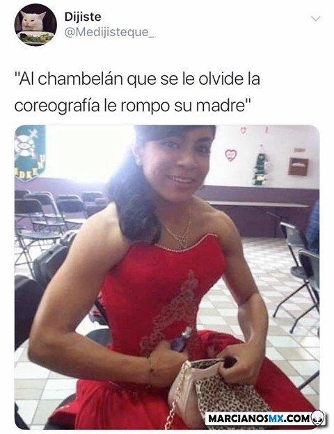 Marcianadas 447 04092020001317 (21)