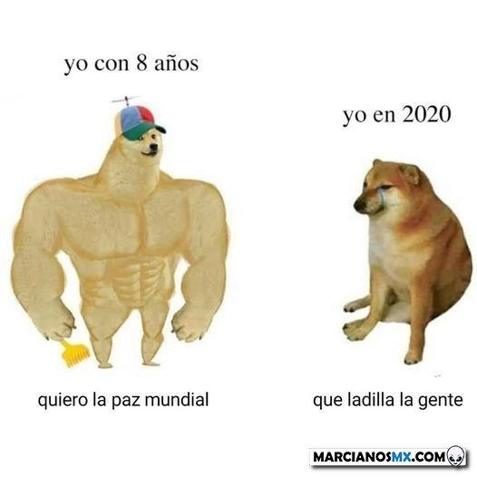 Marcianadas 447 04092020001317 (213)
