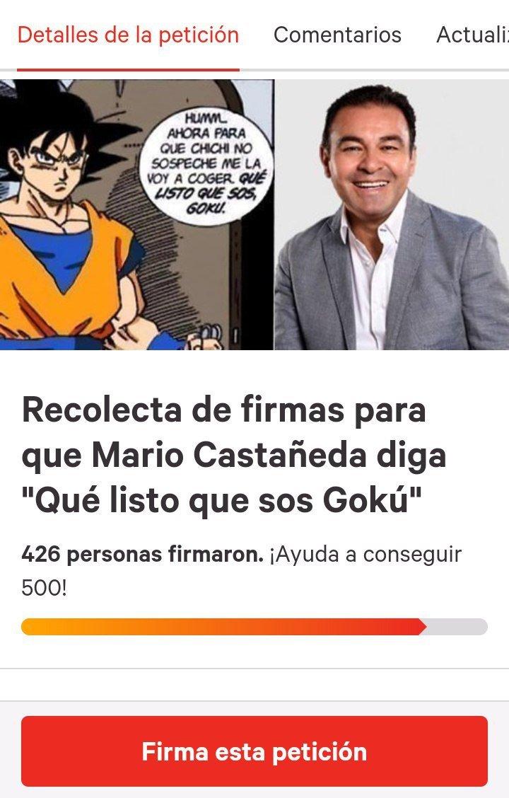 Marcianadas 447 04092020001317 (217)