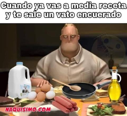 Marcianadas 447 04092020001317 (22)