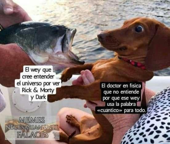 Marcianadas 447 04092020001317 (228)