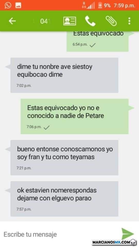 Marcianadas 447 04092020001317 (229)