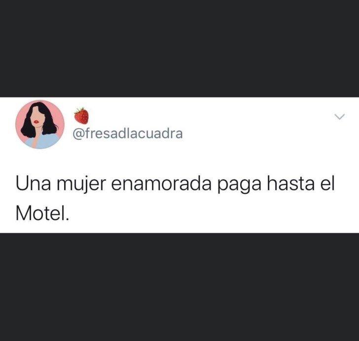 Marcianadas 447 04092020001317 (244)