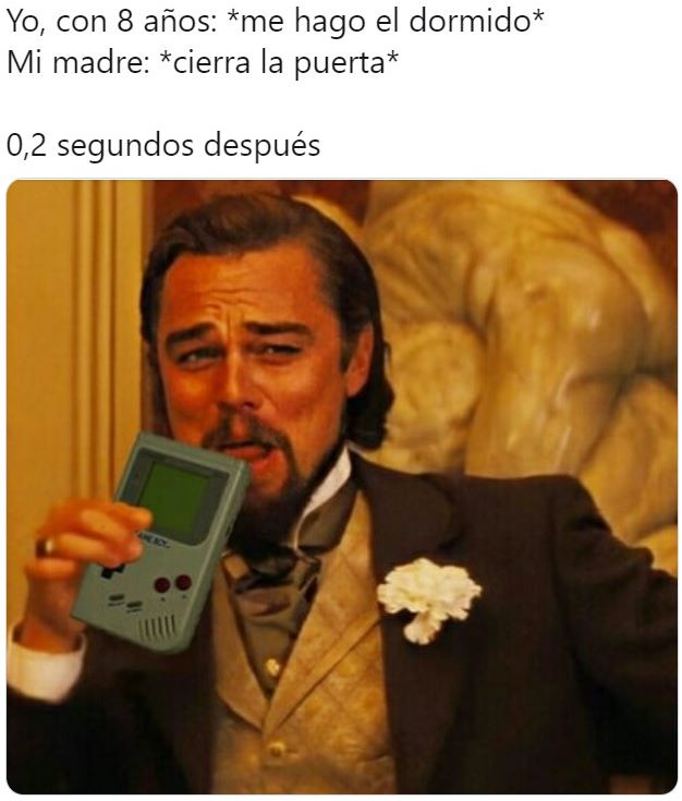 Marcianadas 447 04092020001317 (246)