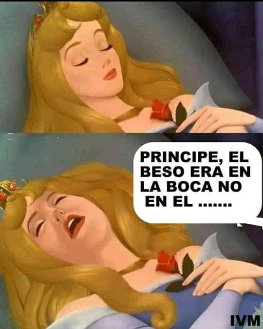 Marcianadas 447 04092020001317 (251)