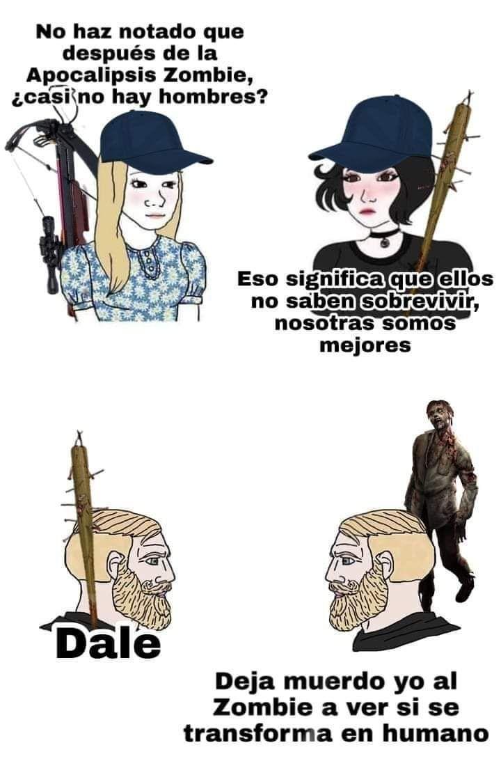Marcianadas 447 04092020001317 (253)