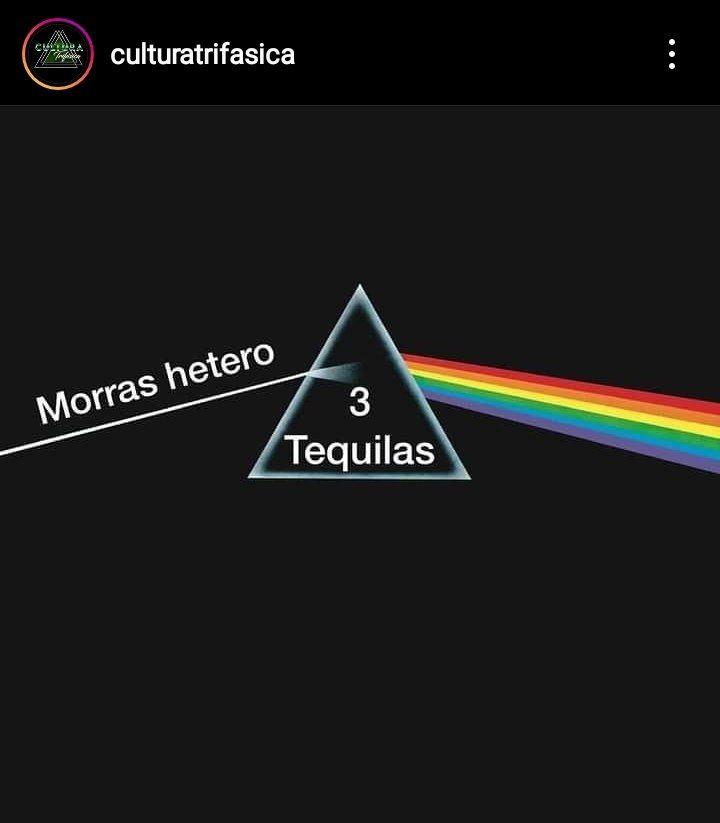 Marcianadas 447 04092020001317 (260)