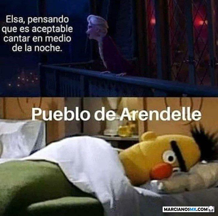 Marcianadas 447 04092020001317 (261)