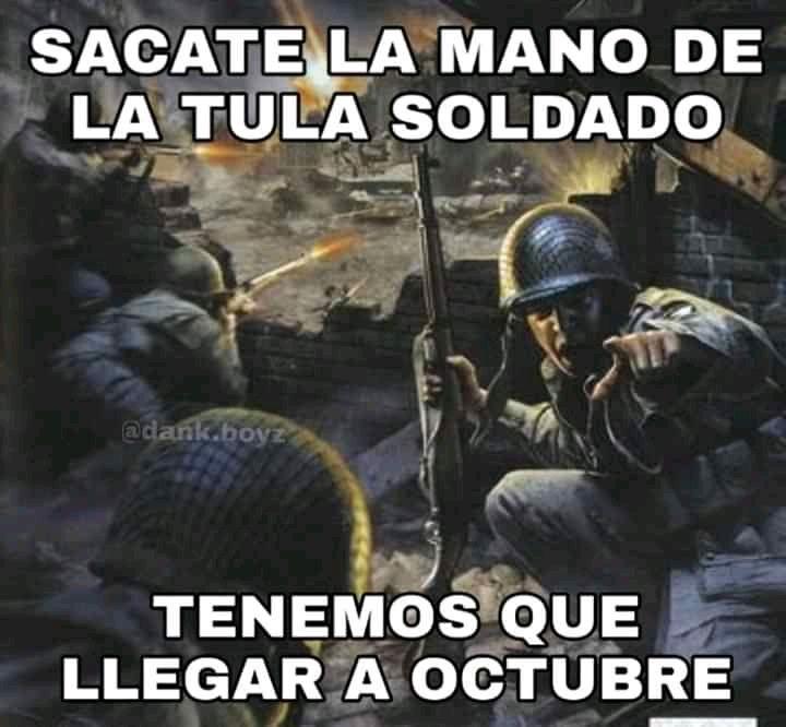 Marcianadas 447 04092020001317 (273)