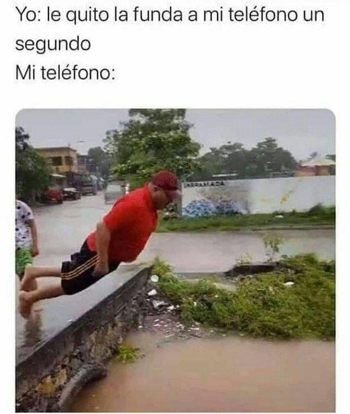Marcianadas 447 04092020001317 (281)