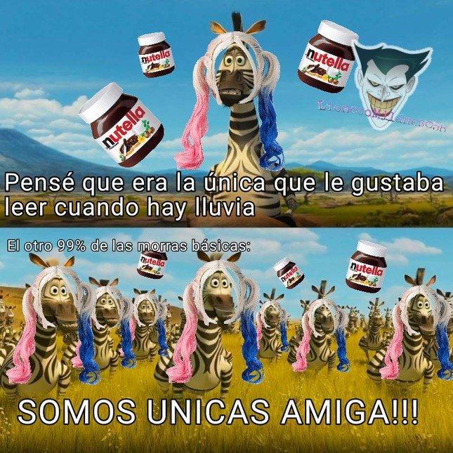 Marcianadas 447 04092020001317 (285)