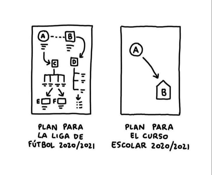 Marcianadas 447 04092020001317 (289)