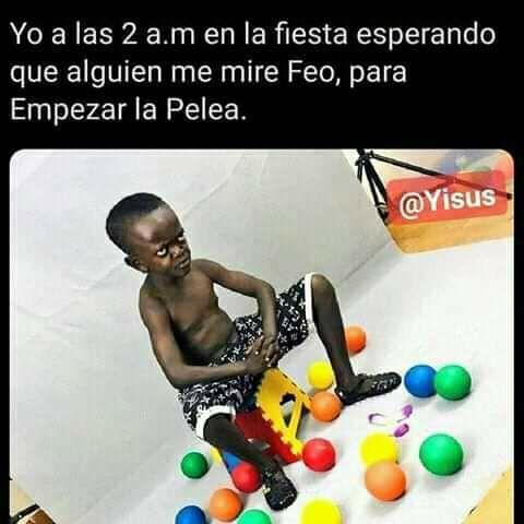 Marcianadas 447 04092020001317 (305)