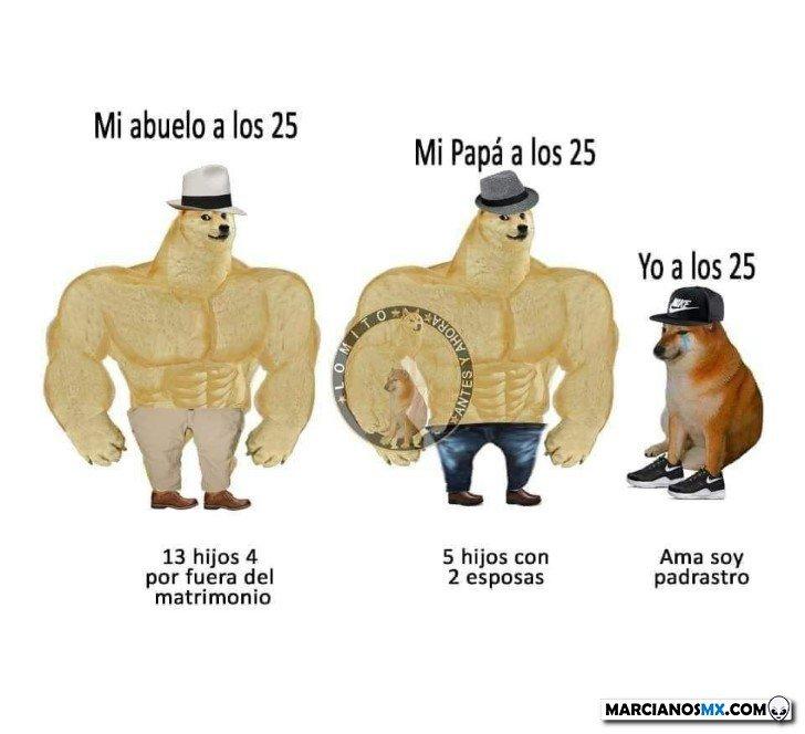 Marcianadas 447 04092020001317 (308)
