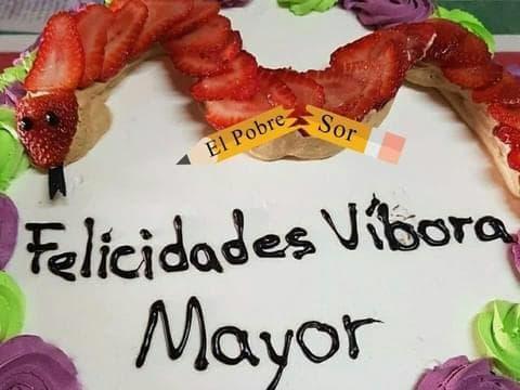 Marcianadas 447 04092020001317 (31)