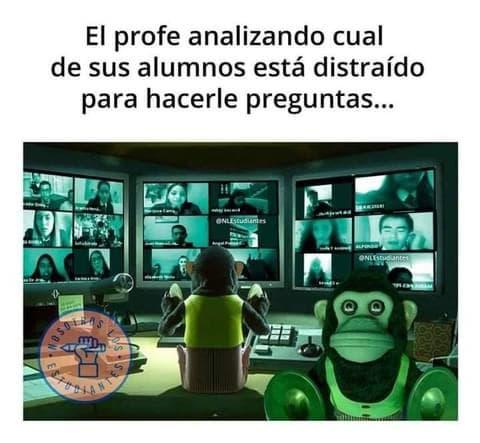 Marcianadas 447 04092020001317 (32)