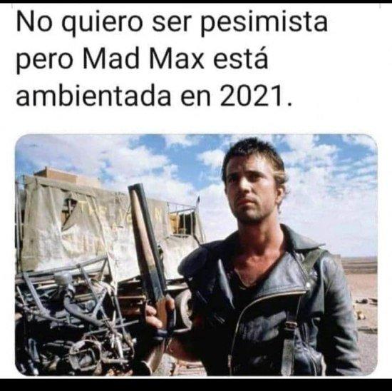 Marcianadas 447 04092020001317 (320)