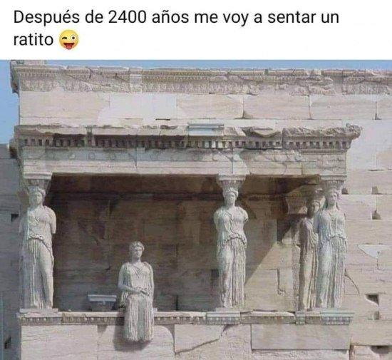 Marcianadas 447 04092020001317 (322)