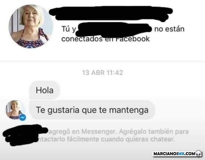 Marcianadas 447 04092020001317 (33)