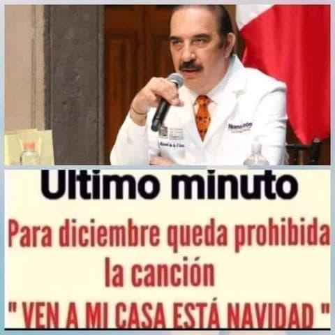 Marcianadas 447 04092020001317 (36)