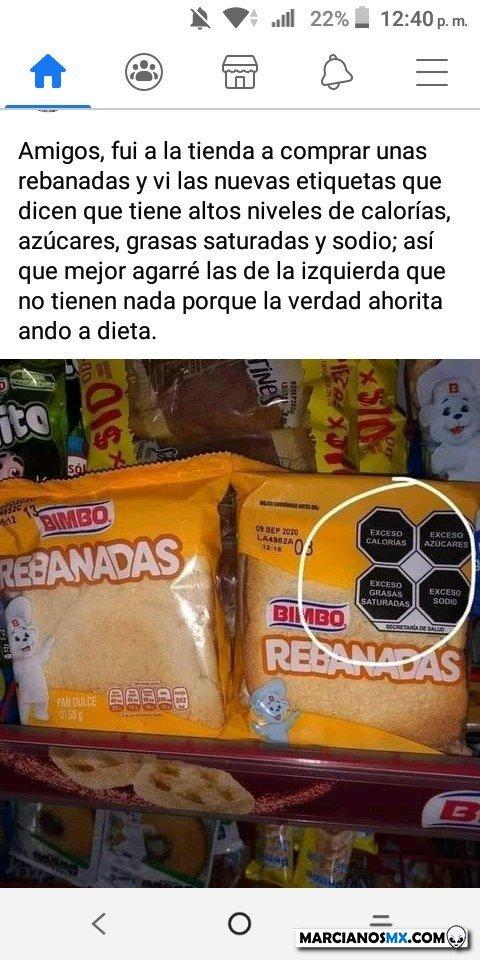 Marcianadas 447 04092020001317 (37)