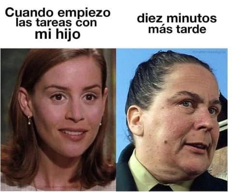 Marcianadas 447 04092020001317 (39)
