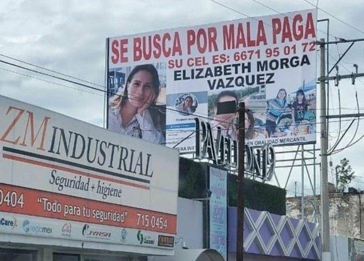 Marcianadas 447 04092020001317 (70)