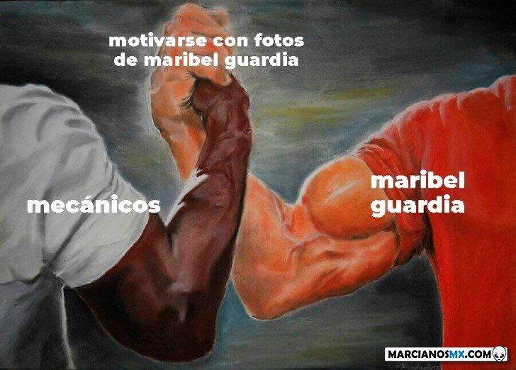 Marcianadas 447 04092020001317 (72)
