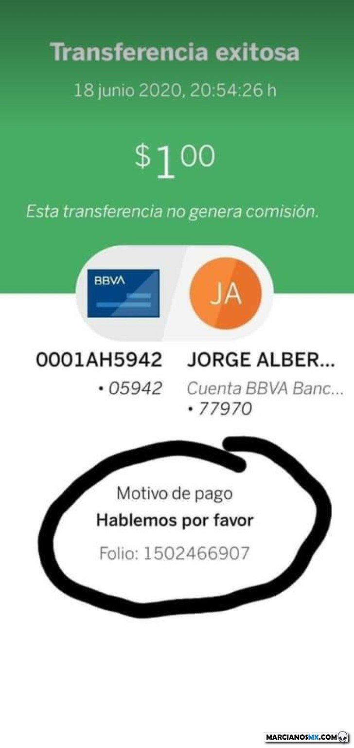 Marcianadas 447 04092020001317 (76)