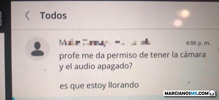 Marcianadas 447 04092020001317 (77)