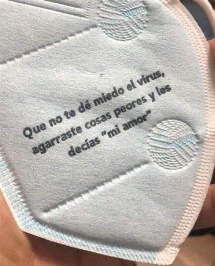 Marcianadas 447 04092020001317 (78)