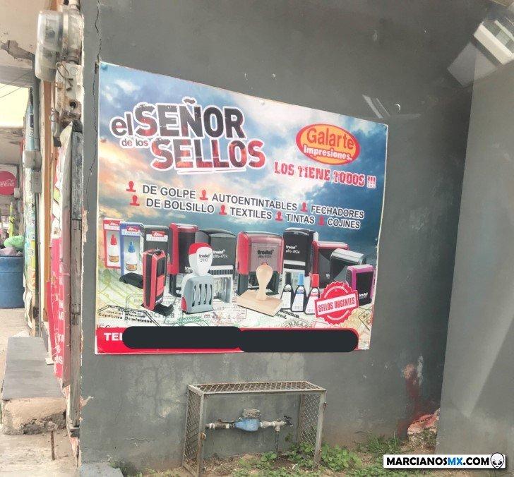 Marcianadas 447 04092020001317 (81)