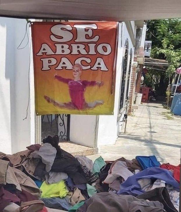 Marcianadas 447 04092020001317 (83)
