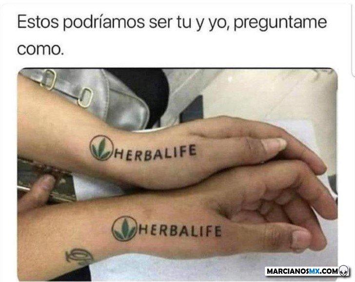 Marcianadas 447 04092020001317 (86)