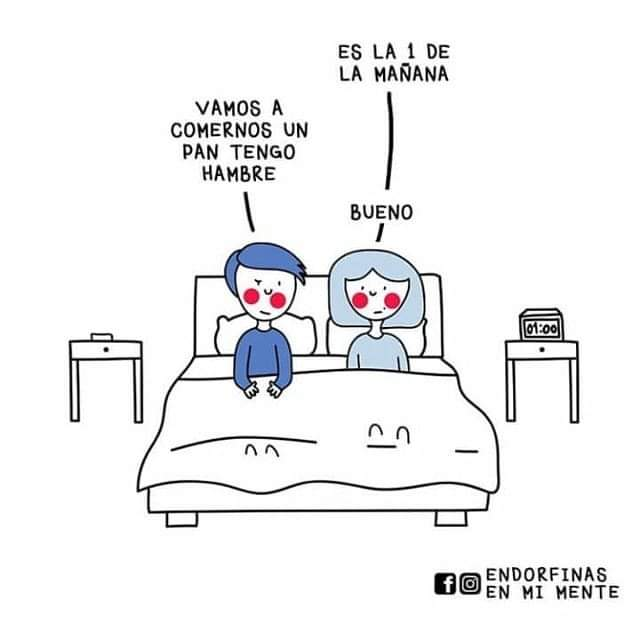 Marcianadas 447 04092020001317 (87)