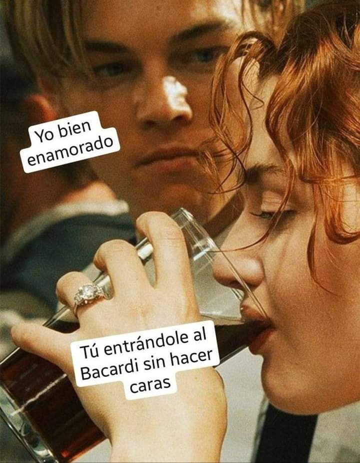 Marcianadas 447 04092020001317 (88)