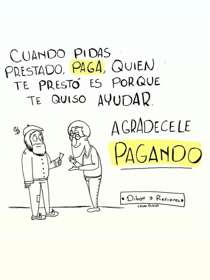Marcianadas 447 04092020001317 (98)