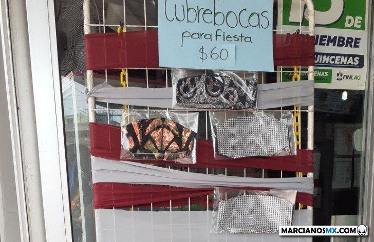 Marcianadas 448 11092020001340 (103)