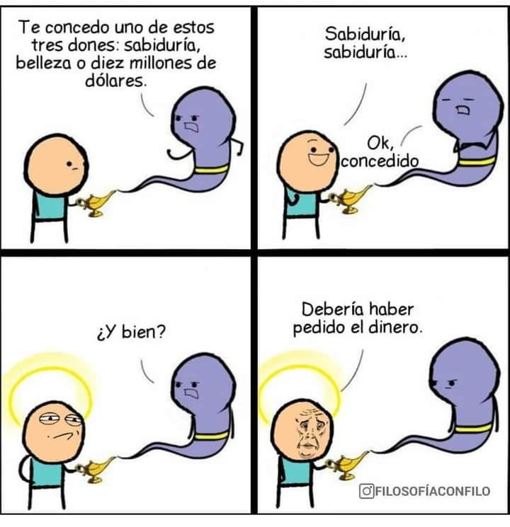 Marcianadas 448 11092020001340 (121)