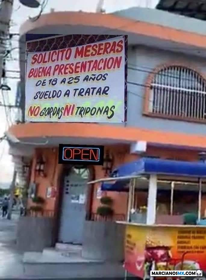 Marcianadas 448 11092020001340 (123)