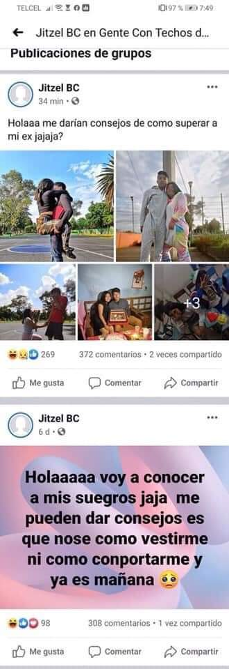 Marcianadas 448 11092020001340 (126)