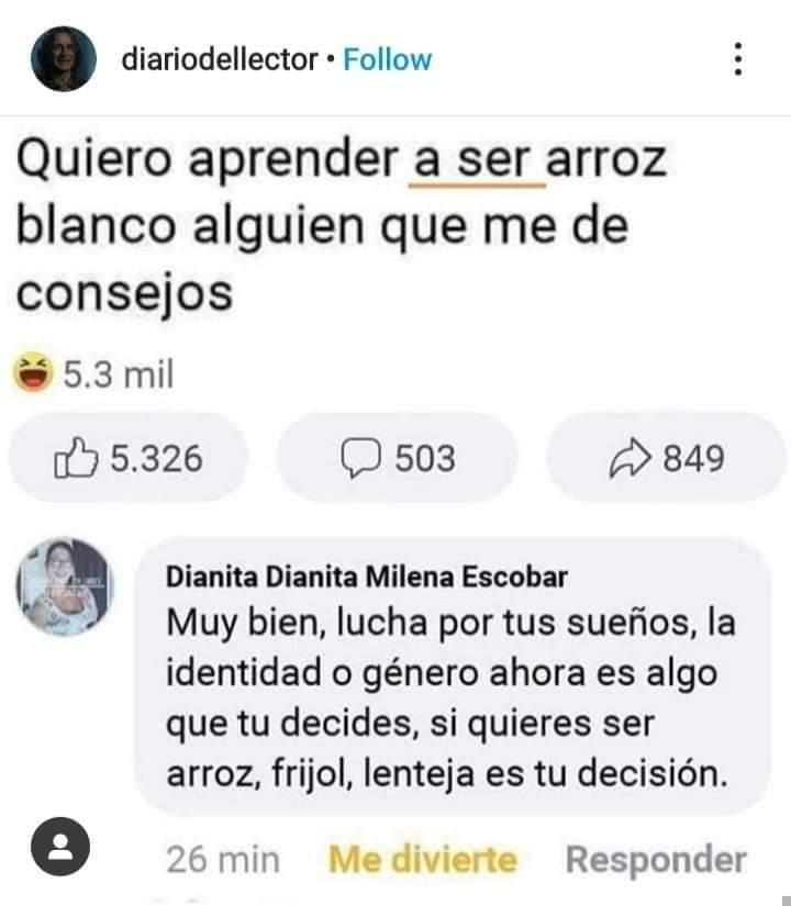 Marcianadas 448 11092020001340 (127)