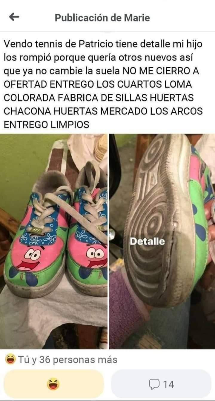 Marcianadas 448 11092020001340 (130)
