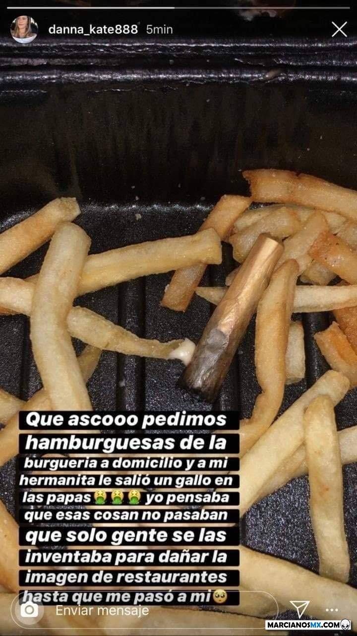Marcianadas 448 11092020001340 (150)