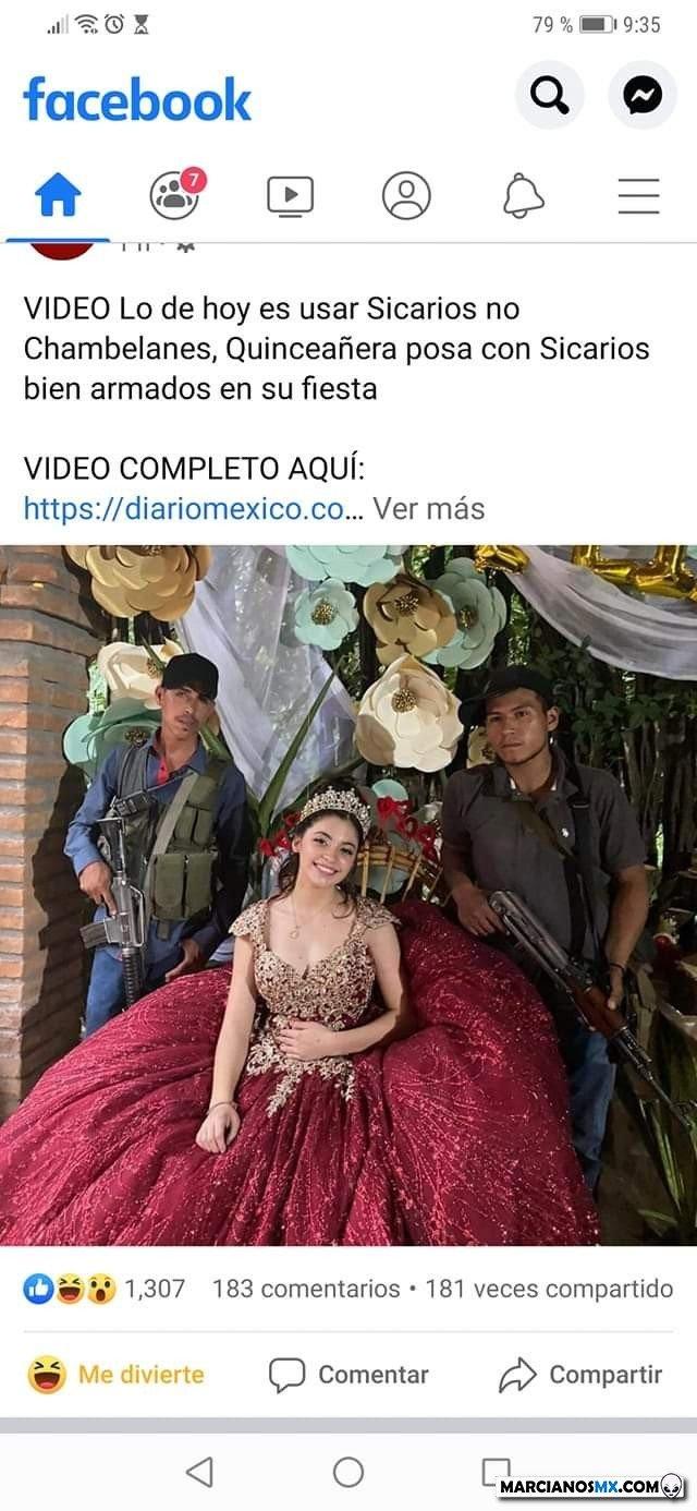 Marcianadas 448 11092020001340 (163)