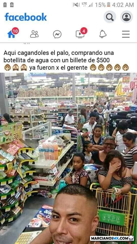 Marcianadas 448 11092020001340 (168)